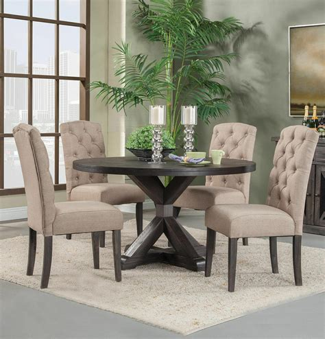 Dining Room Round Tables Sets Iphone Wallpapers Free Beautiful  HD Wallpapers, Images Over 1000+ [getprihce.gq]