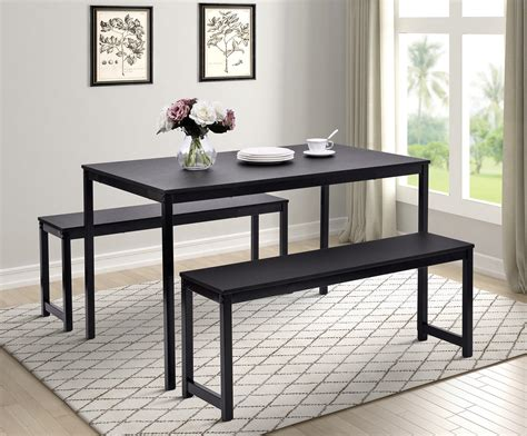 Dining Room Set For 2 Iphone Wallpapers Free Beautiful  HD Wallpapers, Images Over 1000+ [getprihce.gq]