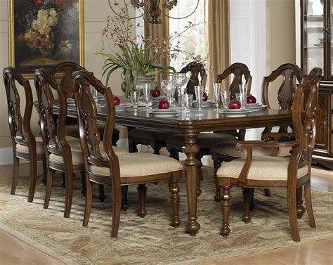 Dining Room Set On Sale Iphone Wallpapers Free Beautiful  HD Wallpapers, Images Over 1000+ [getprihce.gq]