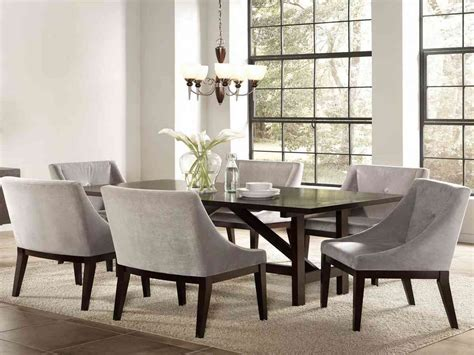 Dining Room Set With Upholstered Chairs Iphone Wallpapers Free Beautiful  HD Wallpapers, Images Over 1000+ [getprihce.gq]