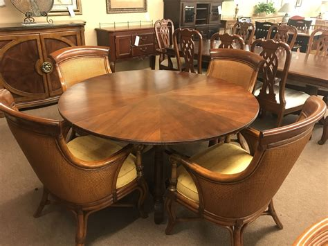 Dining Room Sets Ethan Allen Iphone Wallpapers Free Beautiful  HD Wallpapers, Images Over 1000+ [getprihce.gq]