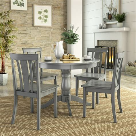 Dining Room Sets Round Table Iphone Wallpapers Free Beautiful  HD Wallpapers, Images Over 1000+ [getprihce.gq]