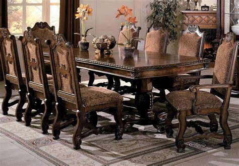 Dining Room Sets Sale Iphone Wallpapers Free Beautiful  HD Wallpapers, Images Over 1000+ [getprihce.gq]