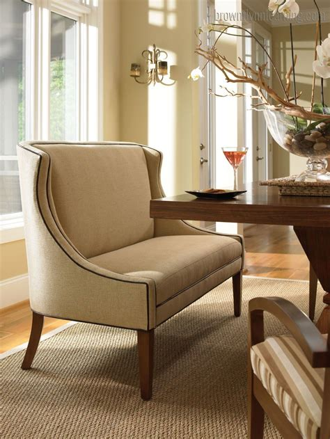 Dining Room Settee Iphone Wallpapers Free Beautiful  HD Wallpapers, Images Over 1000+ [getprihce.gq]