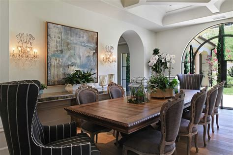 Dining Room Styles Ideas Iphone Wallpapers Free Beautiful  HD Wallpapers, Images Over 1000+ [getprihce.gq]