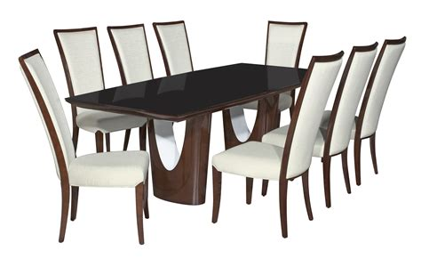 Dining Room Suit Iphone Wallpapers Free Beautiful  HD Wallpapers, Images Over 1000+ [getprihce.gq]