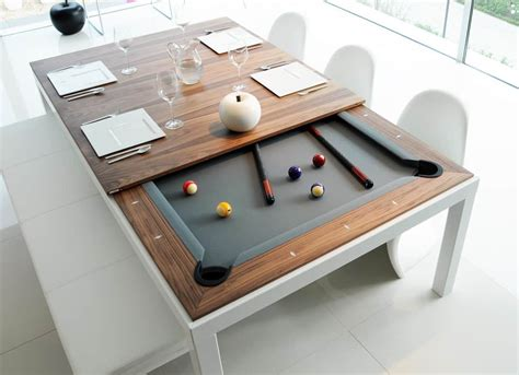 Dining Room Table Pool Table Iphone Wallpapers Free Beautiful  HD Wallpapers, Images Over 1000+ [getprihce.gq]