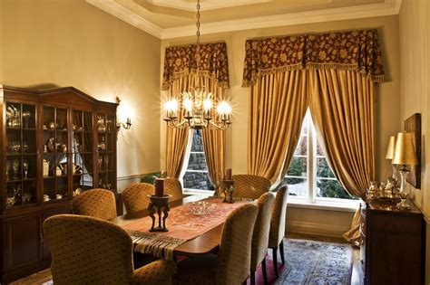 Dining Room Valances Iphone Wallpapers Free Beautiful  HD Wallpapers, Images Over 1000+ [getprihce.gq]