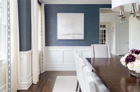 Dining Room Wainscoting Ideas Iphone Wallpapers Free Beautiful  HD Wallpapers, Images Over 1000+ [getprihce.gq]