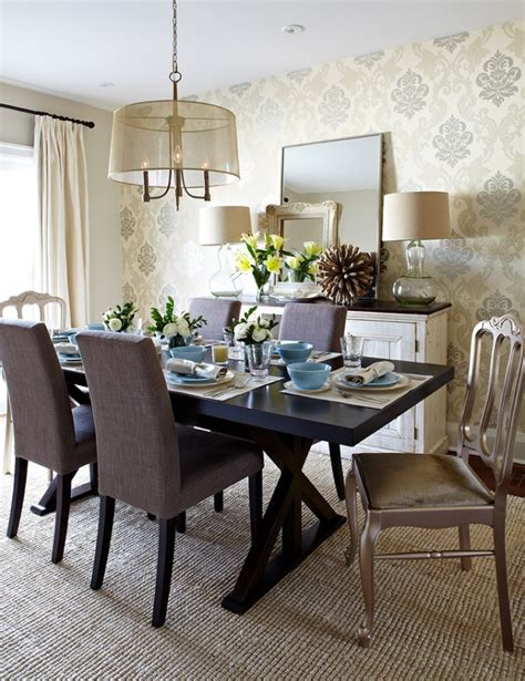 Dining Room Wallpaper Iphone Wallpapers Free Beautiful  HD Wallpapers, Images Over 1000+ [getprihce.gq]