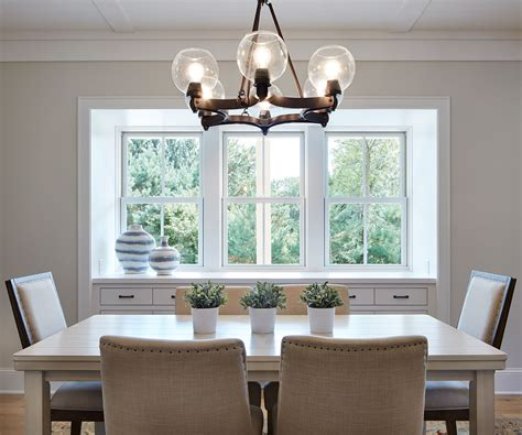 Dining Room Windows Iphone Wallpapers Free Beautiful  HD Wallpapers, Images Over 1000+ [getprihce.gq]