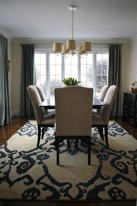 Dining Room With Carpet Iphone Wallpapers Free Beautiful  HD Wallpapers, Images Over 1000+ [getprihce.gq]