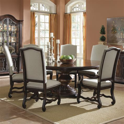 Dining Rooms Tables Iphone Wallpapers Free Beautiful  HD Wallpapers, Images Over 1000+ [getprihce.gq]