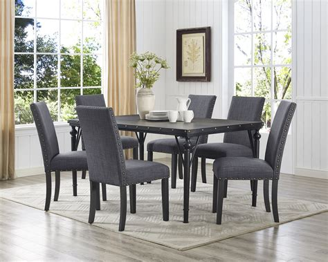 Dining Set With Stools Iphone Wallpapers Free Beautiful  HD Wallpapers, Images Over 1000+ [getprihce.gq]
