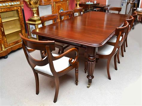 Dining Table 8 Chairs Iphone Wallpapers Free Beautiful  HD Wallpapers, Images Over 1000+ [getprihce.gq]