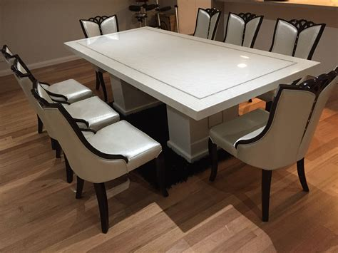 Dining Table And Chairs For 8 Iphone Wallpapers Free Beautiful  HD Wallpapers, Images Over 1000+ [getprihce.gq]
