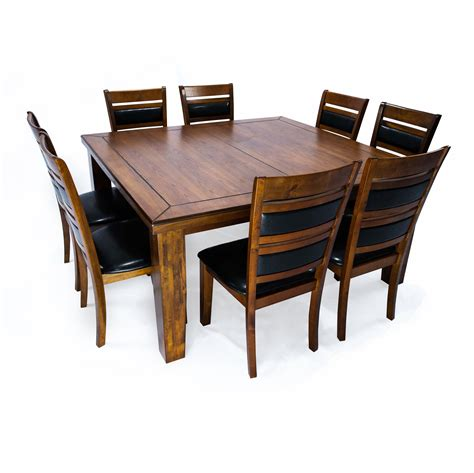 Dining Table Seats 8 Iphone Wallpapers Free Beautiful  HD Wallpapers, Images Over 1000+ [getprihce.gq]