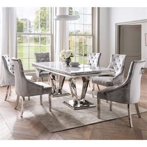 Dining Tables Chairs Iphone Wallpapers Free Beautiful  HD Wallpapers, Images Over 1000+ [getprihce.gq]