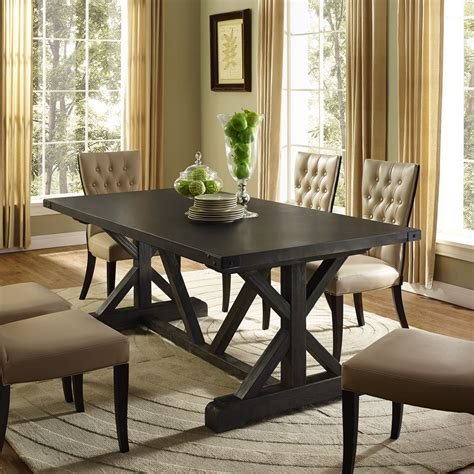 dining tables wooden modern.aspx Image