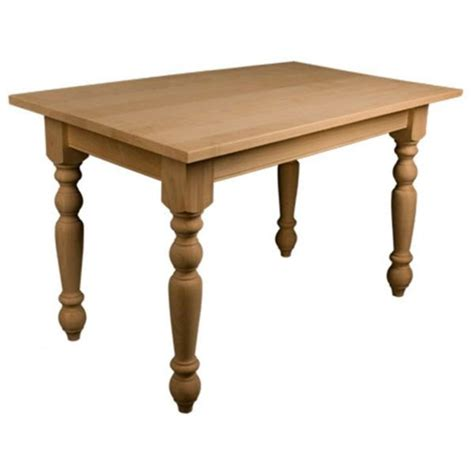 Dining table kits Image