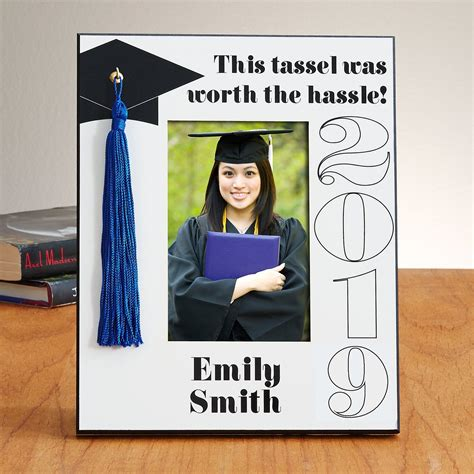 Diploma frame woodworking plans Image
