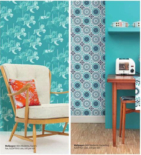 Direct Home Decor Home Decorators Catalog Best Ideas of Home Decor and Design [homedecoratorscatalog.us]