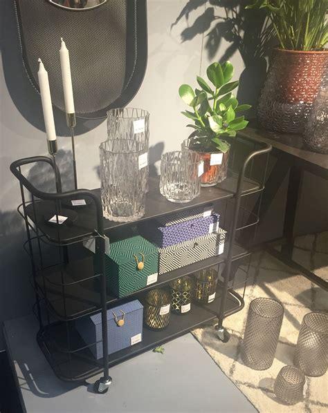 Direct Import Home Decor Home Decorators Catalog Best Ideas of Home Decor and Design [homedecoratorscatalog.us]