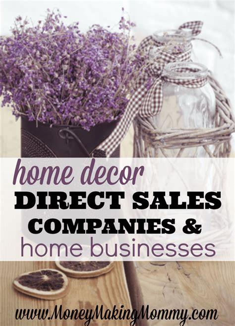 Direct Sales Home Decor Companies Home Decorators Catalog Best Ideas of Home Decor and Design [homedecoratorscatalog.us]