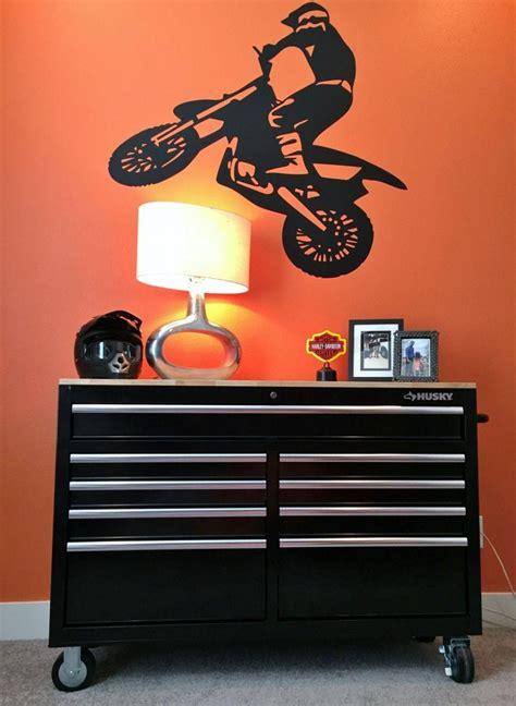 Dirt Bike Home Decor Home Decorators Catalog Best Ideas of Home Decor and Design [homedecoratorscatalog.us]