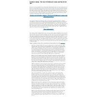 Dirty dialogue: a good girl's guide to being bad specials