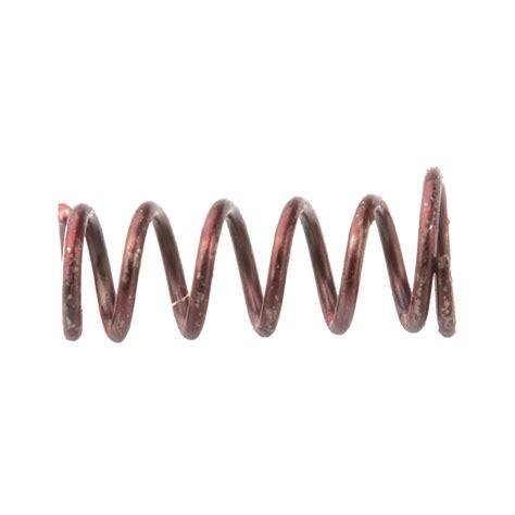 Disconnector Spring Ar15 Com
