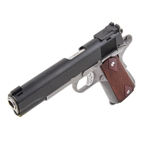 Discount 1911 Polishing System Brownells - Gunfeed Hubskil Com