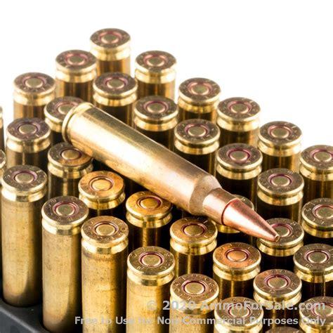Discount 5 56 Ammo