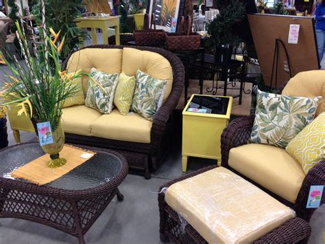 Discount Furniture Columbia Sc Iphone Wallpapers Free Beautiful  HD Wallpapers, Images Over 1000+ [getprihce.gq]