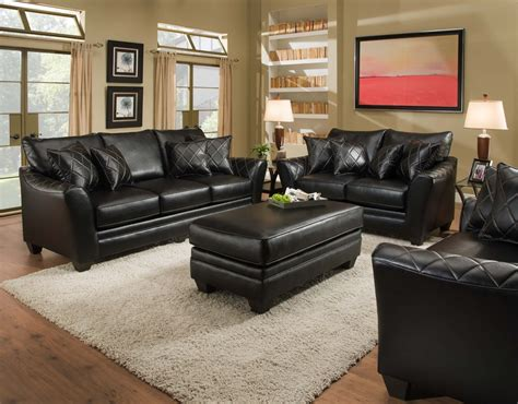 Discount Furniture Store Online Glitter Wallpaper Creepypasta Choose from Our Pictures  Collections Wallpapers [x-site.ml]