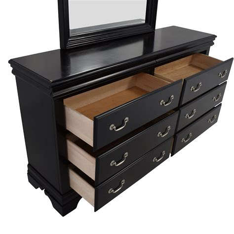 Discount Furniture Com Iphone Wallpapers Free Beautiful  HD Wallpapers, Images Over 1000+ [getprihce.gq]