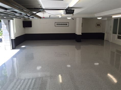 Discount Garage Flooring Make Your Own Beautiful  HD Wallpapers, Images Over 1000+ [ralydesign.ml]