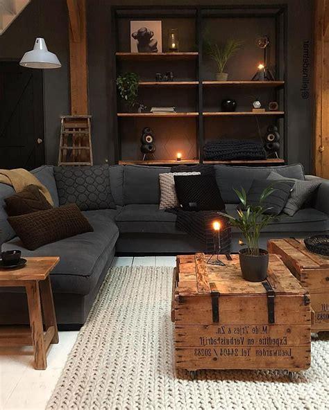 Discount Home Decor Home Decorators Catalog Best Ideas of Home Decor and Design [homedecoratorscatalog.us]