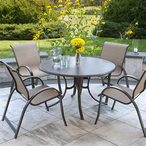 Discount Modern Patio Furniture Iphone Wallpapers Free Beautiful  HD Wallpapers, Images Over 1000+ [getprihce.gq]