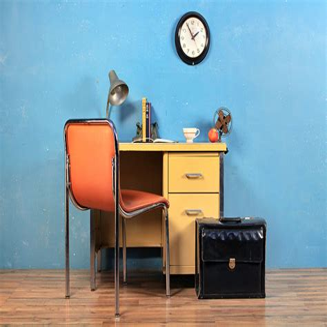 Discount Vintage Furniture Watermelon Wallpaper Rainbow Find Free HD for Desktop [freshlhys.tk]