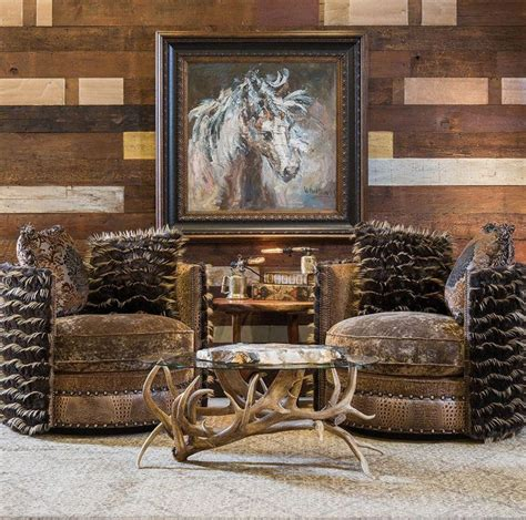 Discount Western Home Decor Home Decorators Catalog Best Ideas of Home Decor and Design [homedecoratorscatalog.us]