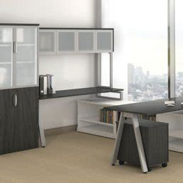 Discount Office Furniture West Springfield Ma Image