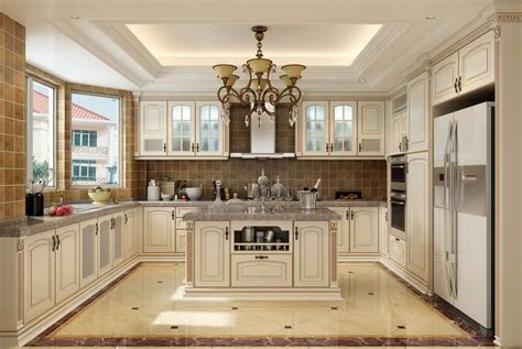 Discount Solid Wood Cabinets Image