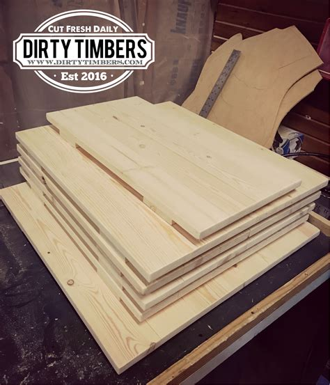 Discount woodworking supplies Image