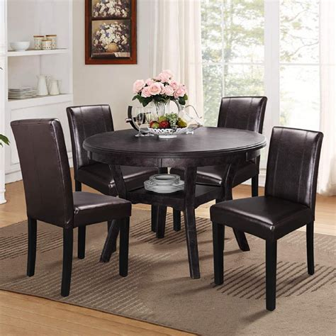 Discounted Dining Room Sets Iphone Wallpapers Free Beautiful  HD Wallpapers, Images Over 1000+ [getprihce.gq]