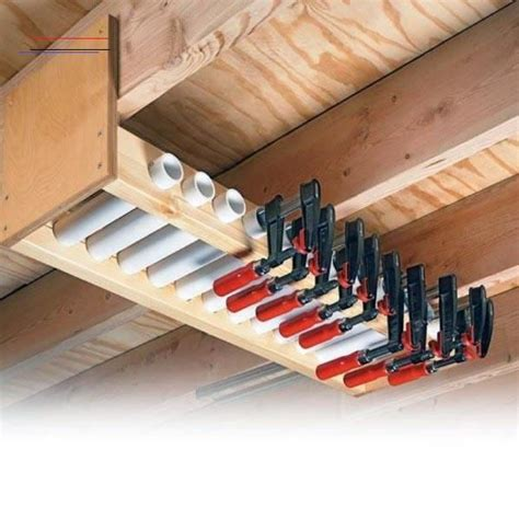 Discover Ideas About Tool Storage - Pinterest Com