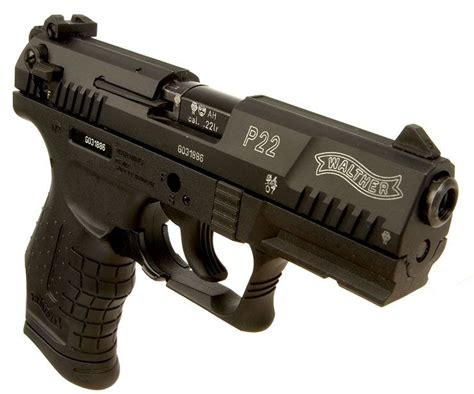 Discover Ideas About Walther P22 Pinterest