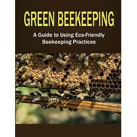 Discover beekeeping a beginner beekeepers guide is bullshit?