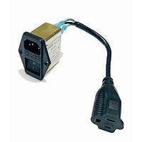 Discover you and power surge easy how to diy review by joe vitale discount code