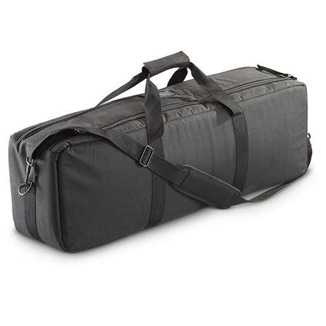 Discreet Rifle Bag